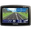 TomTom XL LIVE (12 Monate) IQ Routes Europe