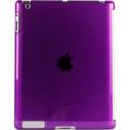 Twins Smart Bright f�r iPad 2, lila