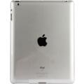 Twins Bright f�r iPad 2, transparent