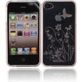 Twins Harmony f�r iPhone 4 / 4S, klar