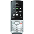unify OpenScape DECT Phone SL5 Mobilteil (ohne Ladeschale)