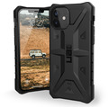 Urban Armor Gear Pathfinder Case, Apple iPhone 12/12 Pro, schwarz, 112357114040