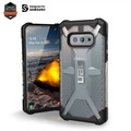 Urban Armor Gear Plasma Case, Samsung Galaxy S10e, ice