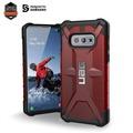 Urban Armor Gear Plasma Case, Samsung Galaxy S10e, magma