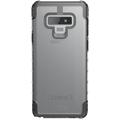 Urban Armor Gear Plyo Case, Samsung Galaxy Note 9, ice (transparent)
