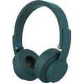 Urbanista Seattle Bluetooth blau