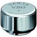 VARTA V 393 Watch,