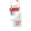 Vikuiti Displayschutzfolie MySafeDisplay DQCT130 (3 St�ck) f�r Samsung Galaxy Note