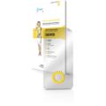 Vikuiti Displayschutzfolie MySunshadeDisplay DQCM30 (1 Stück) für TomTom GO 600