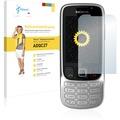 Vikuiti MySunshadeDisplay Displayschutzfolie ADQC27 von 3M für Nokia 6303i classic