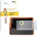 Vikuiti MySunshadeDisplay Displayschutzfolie ADQC27 von 3M für Nokia E7