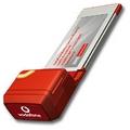 Vodafone MobileConnectExpressCard (Novatel XU870)