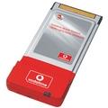 Vodafone Mobile Connect Card UMTS/HSDPA (Novatel U740)