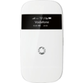 WebSessions Mobiler W-LAN-Router MiFi R203 (Hot...