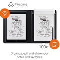 Wacom Bamboo Folio Smartpad - groß