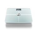 Withings Internet Personenwaage (WLAN), wei�