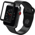 ZAGG InvisibleShield Glass Curve Elite, Apple-Watch (38mm)