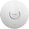 ZyXEL Smoke Detector Dual Radio AP Business WLAN - (NWA1123-ACV2)
