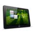 Iconia Tab A701 Handyzubehör