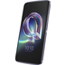 Alcatel onetouch IDOL 5S (6060X)