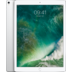 "Apple iPad Pro 12,9"" (2017)"