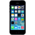 Apple iPhone 5s, 16GB, spacegrau mit Telekom Vertrag
