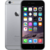 iPhone 6 Handyzubehör