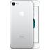 Apple iPhone 7, 256GB, silver mit Telekom Vertragsverlängerung