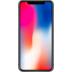 iPhone X Handyzubehör