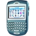 Blackberry Blackberry 7290