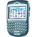 Blackberry 7290 Handyzubehör