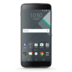 Blackberry DTEK60 - Black mit Handyvertrag
