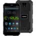 Cyrus CS24 LTE - Dual-SIM - Outdoor Smartphone mit Handyvertrag