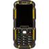 CM15 Handyzubehör