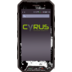 Cyrus CS 27