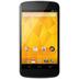 Nexus 4 Handyzubehör
