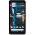 Pixel 2 XL Handyzubehör