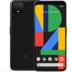 Pixel 4 Handyzubehör