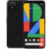Pixel 4 XL Handyzubehör