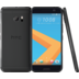 HTC 10, carbon grey mit Handyvertrag