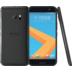 HTC 10, carbon grey mit otelo Vertrag
