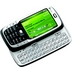 S710 Handyzubehör