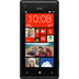 Windows Phone 8X Handyzubehör