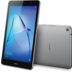 Huawei Mediapad T3 (8 Zoll)