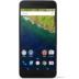 Nexus 6P Handyzubehör