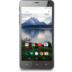 Yota Devices i543