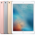 Apple iPad Pro 9.7 (2015)