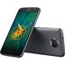 Moto G5S Plus Handyzubehör