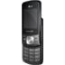 GB230 Handyzubehör