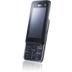 KF700 Handyzubehör